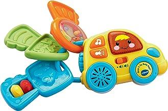 beep beep toys