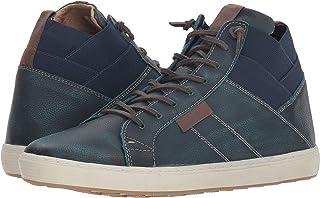 حذاء GBX رجالي مريح