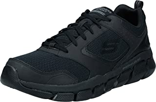 Skechers Skech-Flex 3.0, Men's Shoes, Black