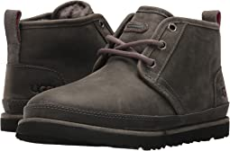UGG - Neumel Waterproof