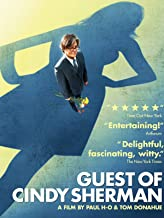 Best cindy sherman documentary Reviews