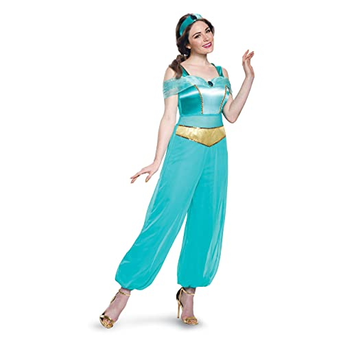 Adult disney outfit