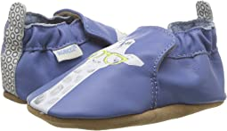 Robeez - Genius Soft Sole (Infant/Toddler)