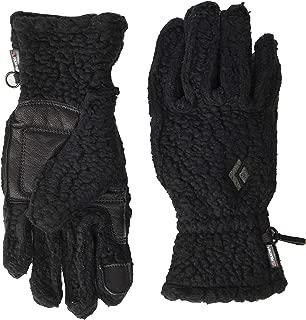Black Diamond Unisex YetiWeight Fleece Gloves