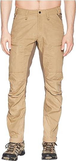 Abisko Lite Trekking Trousers