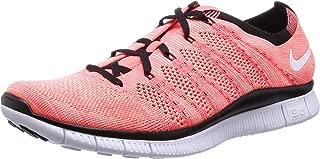 Free Flyknit NSW Mens Running Sneakers