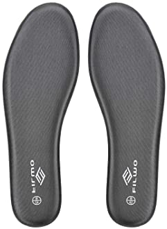 Explore memory foam inserts for shoes