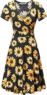 Best sunflower clothing line Reviews
