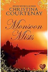 Monsoon Mists (Kinross Series Book 3) (English Edition) Format Kindle