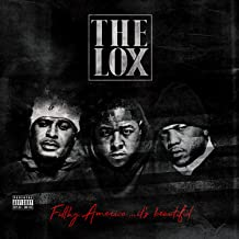 the lox - filthy america...it's beautiful
