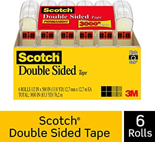 Best double tape roll Reviews