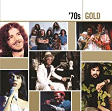 Best songs of the 60s greatest hits Reviews
