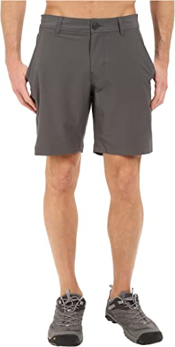 Columbia - Global Adventure™ III Shorts