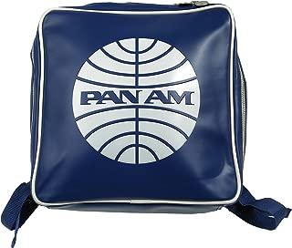 pan am backpack