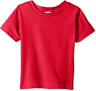 Clementine Baby Infant Fine Durable Jersey T-Shirt