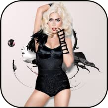 lady gaga ringtones