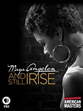 maya angelou still i rise movie