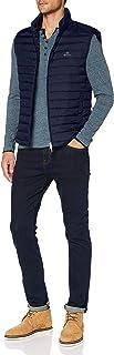 GANT Men's Jacket