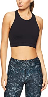 Dharma Bums Women's Keyhole Crop
