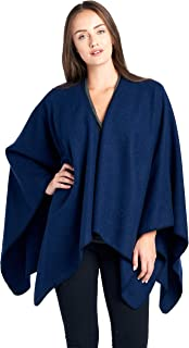 Best cape made from blanket Reviews