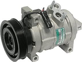 UAC CO 30000C A/C Compressor