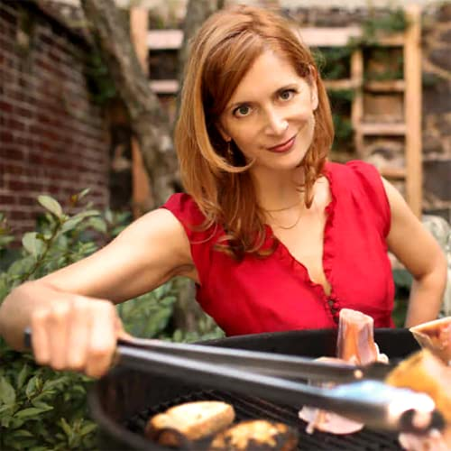 Melissa Clark Recipes Free for Kindle Fire Tablet   Phone HDX HD