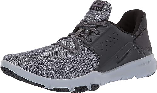 Nike Nike Nike Flex Control Tr3, Chaussures de FonctionneHommest Homme 819
