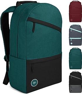Simple Modern Legacy Backpack