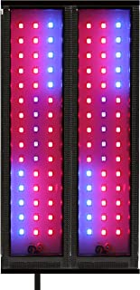 Innovative Marine ChaetoMax -18W- 2-n-1 Refugium LED Light