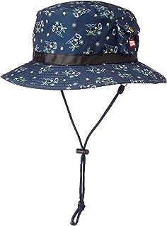 [チャムス] ハット Lightning Mountain Hat