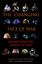 Best the changing face of war Reviews