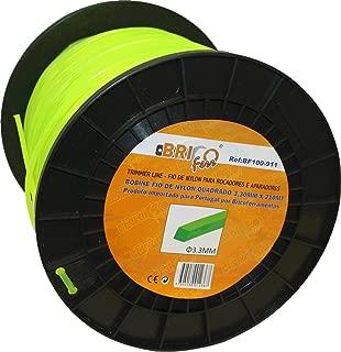 Amazon.es: 20 - 50 EUR - Carretes / Accesorios para recortadoras ...