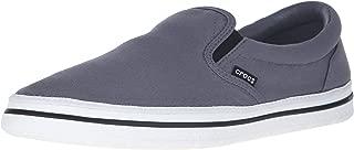 Crocs Mens Norlin Slip-on M Norlin Slip-on M