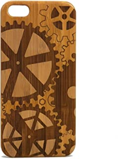 Best steampunk cell phone cover Reviews