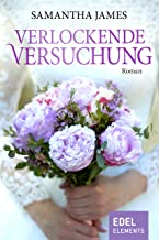 Verlockende Versuchung (German Edition)