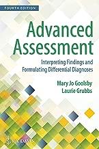 Best advanced assessment services Reviews