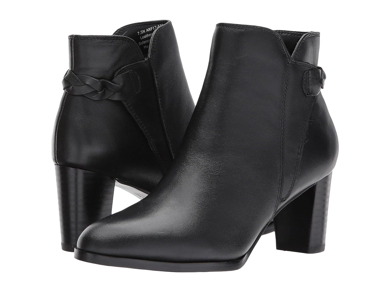 David Tate DoranAffordable and distinctive shoes
