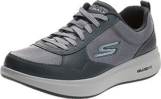 Skechers GO WALK STEADY Men's shoes