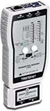 Best network tone tester Reviews