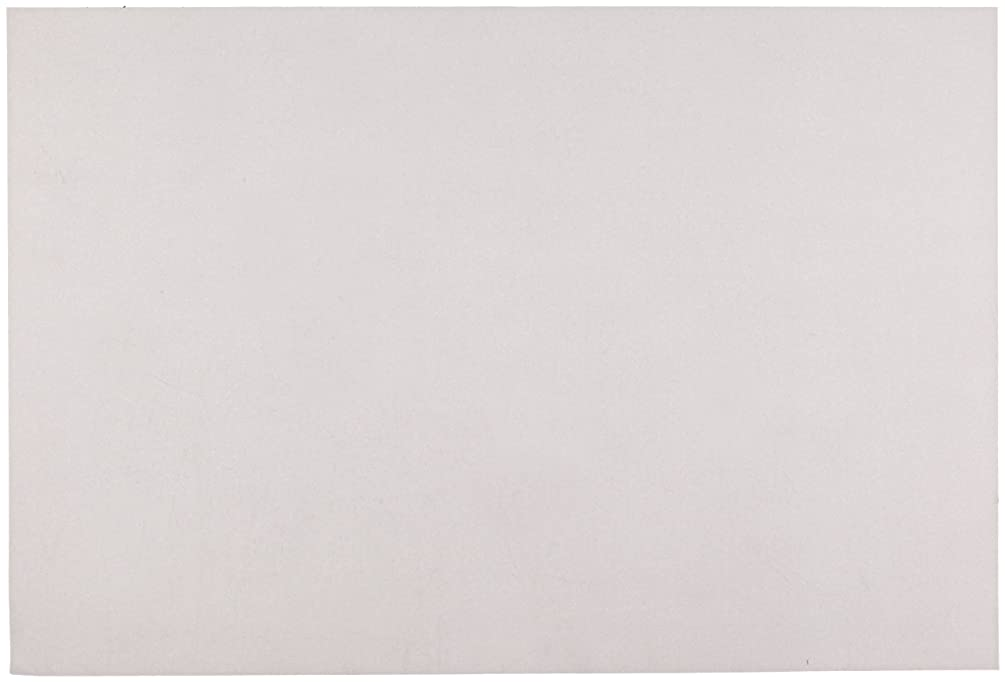 Sax True Flow Multi-Purpose Drawing Paper, 60 lb., 12 x 18 Inches, White, 100 Sheets