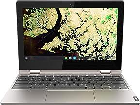 Lenovo Chromebook C340 2-in-1-11.6
