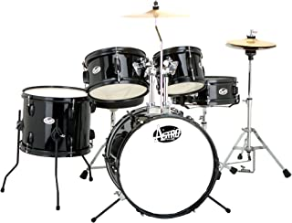 astro electronic drums