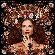 Best natalia jimenez album Reviews