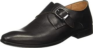 Arrow Men's Beatnigs Leather Formal Shoes