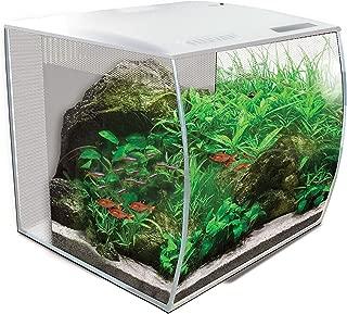 fluval flex freshwater kit 9 gal