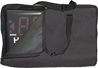 Multi-Functional Scoreboard Carrying Case