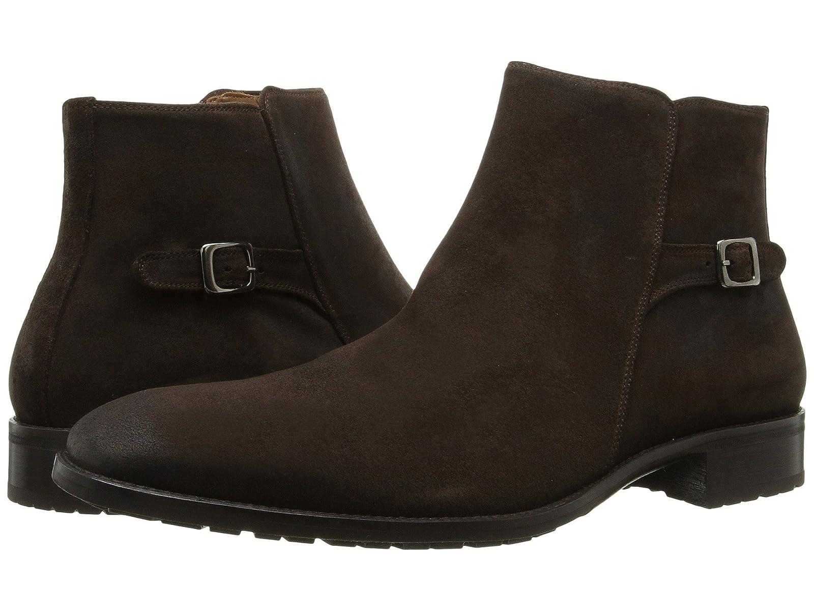 Mezlan ElvaCheap and distinctive eye-catching shoes