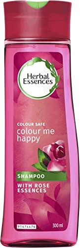 Herbal Essences Colour Me Happy Shampoo, 300ml
