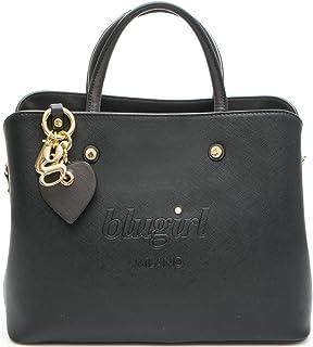 3ac1806caa Amazon.it: Blugirl: Scarpe e borse