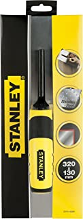 Stanley STHT0-05900 Llana de acabado 320mm x 130mm,